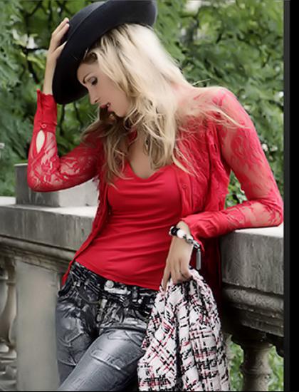 femme_chapeau_tiram_565