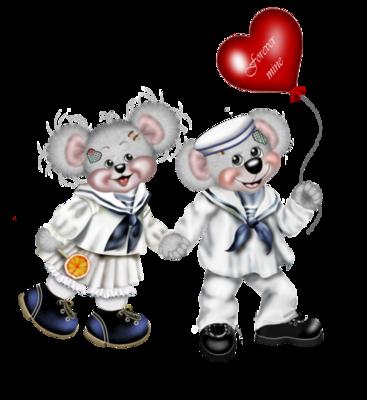 teddy_saint_valentin_tiram_133