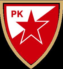 RK-Crvena-zvezda