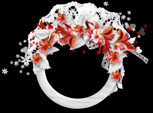 tubes_fleurs_saint_valentin_tiram_244