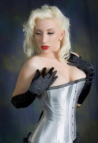 corset_femmes_tiram_791