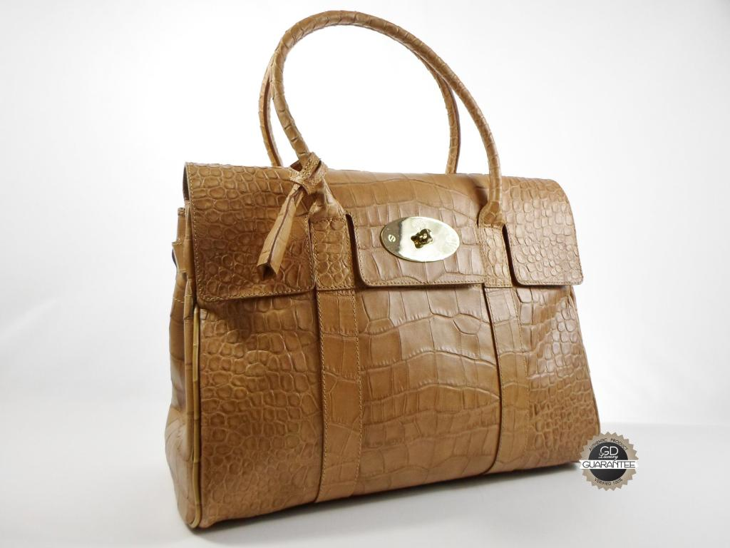 ed732f7a3c Replica Bag - A Wonderful Different to an Initial Developer Bag ...