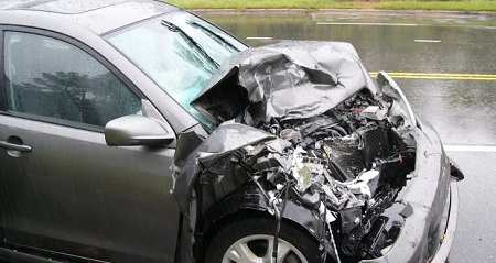 Car_accident_attorney_in_Albuquerque