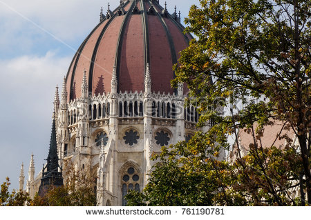 stock_photo_details_on_the_hungarian_par