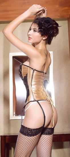 corset_femmes_tiram_171