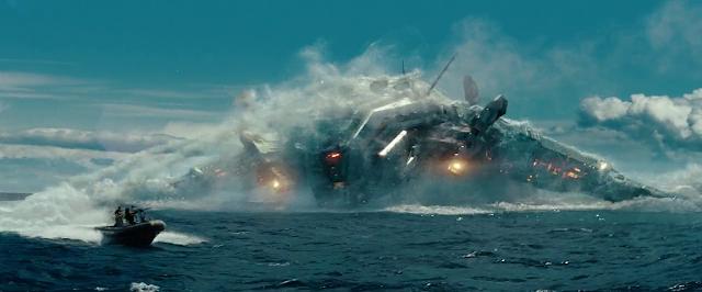 Battleship (2012) Full Movie 300MB 700MB BRRip BluRay DVDrip DVDScr HDRip AVI MKV MP4 3GP Free Download pc movies