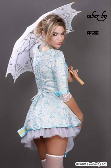 lady_baroque_tiram_166