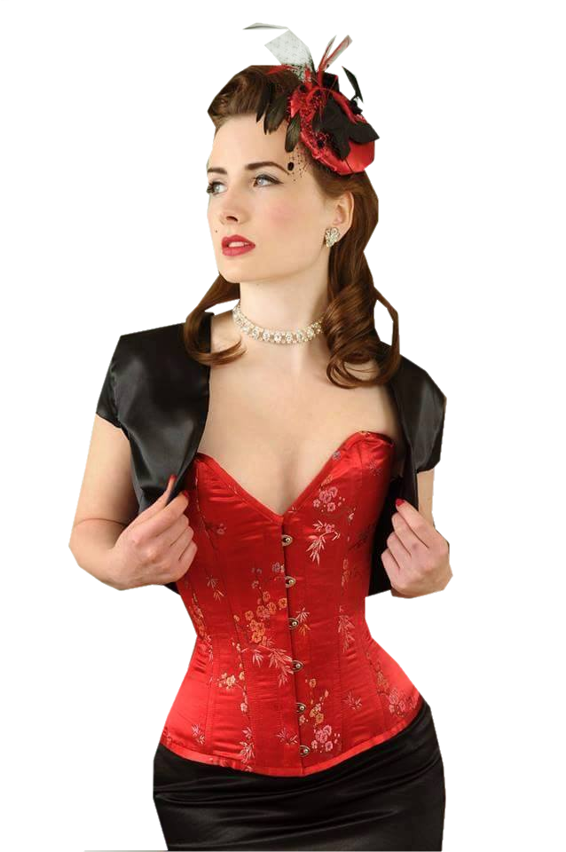 corset_femmes_tiram_303