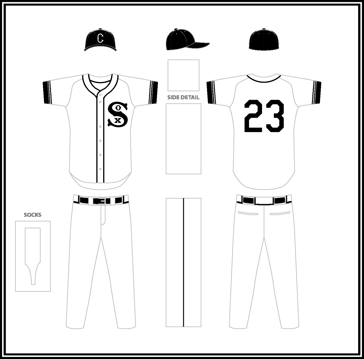 1938_White_Sox_Home.png