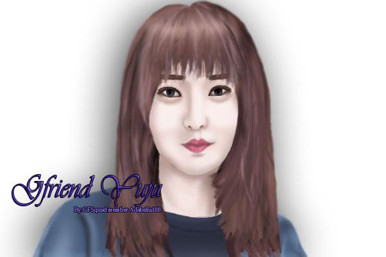 Yuju_Photoshop_Drawing_by_Adabella100.jpg