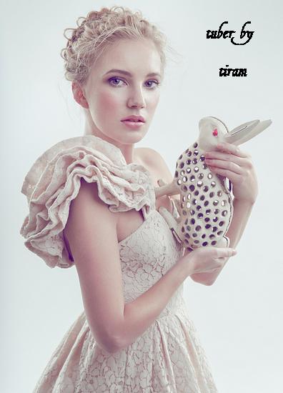 lady_baroque_tiram_124