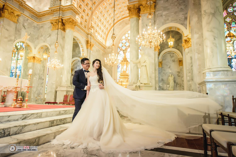pre_wedding_abac_082
