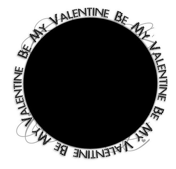 mask_saint_valentin_tiram_167