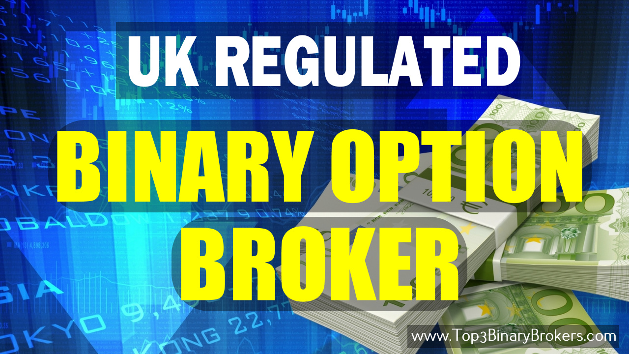Best binary options managed account