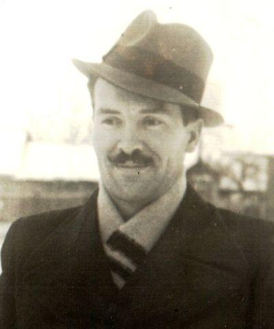 Semyon Zolotaryov 02