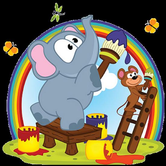 tubes_elephants_tiram_395