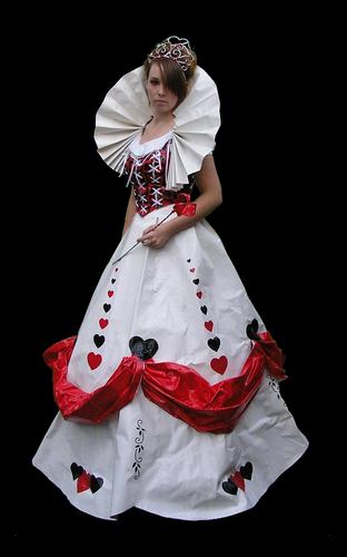 femmes_saint_valentin_tiram_187