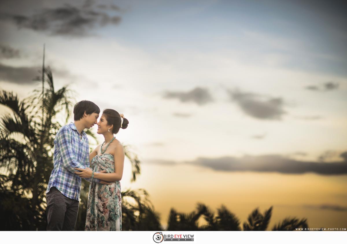 pre_wedding_marakesh_33