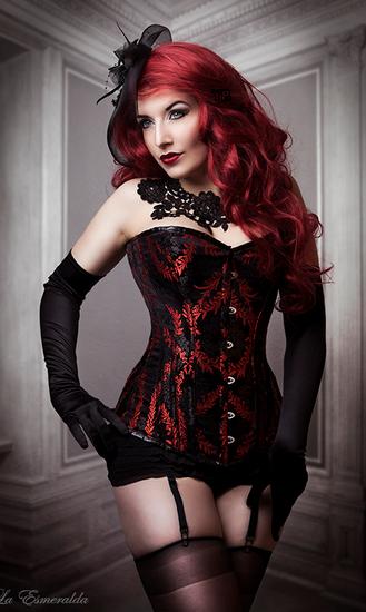 corset_femmes_tiram_512
