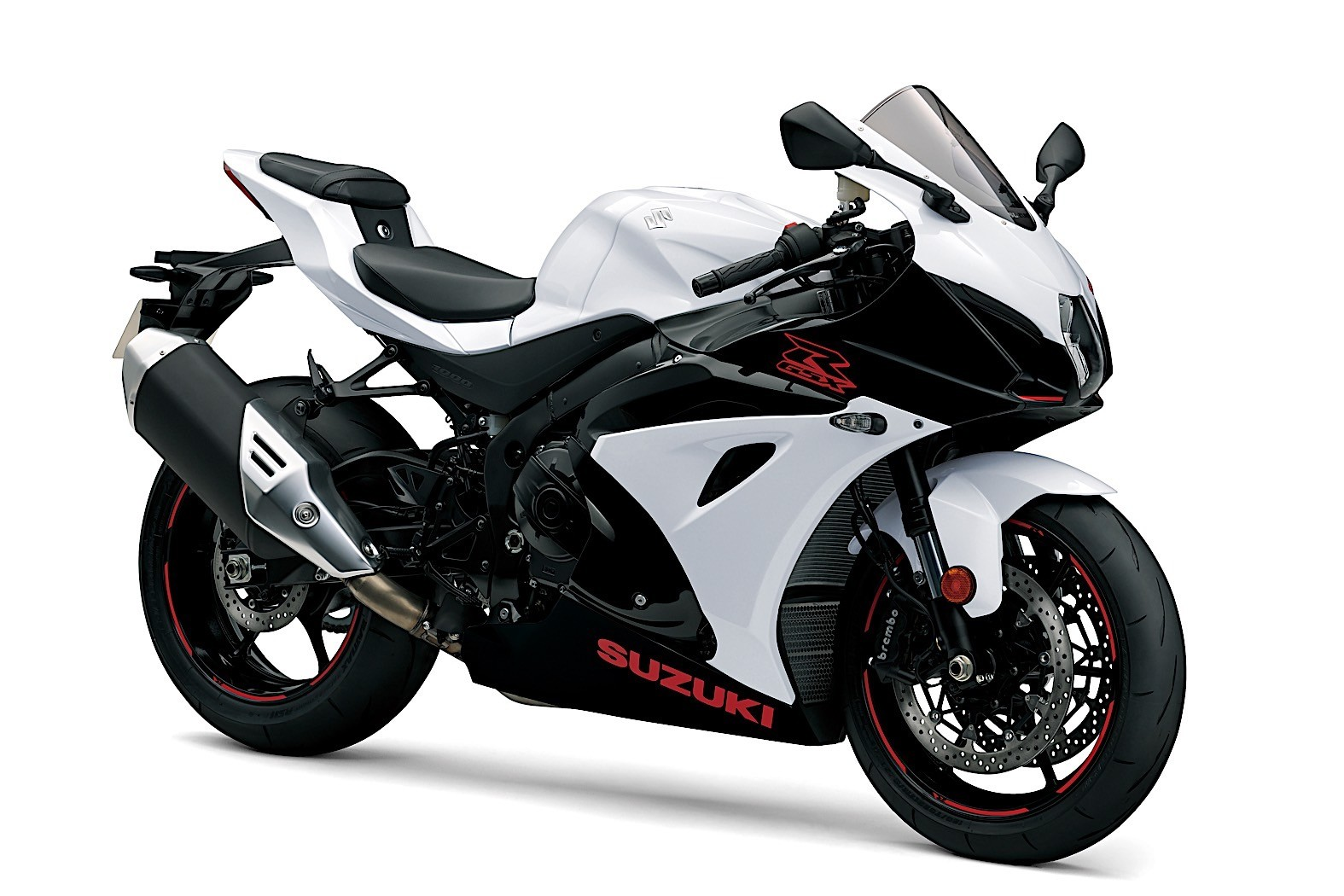 2019-suzuki-motorcycles-shine-in-new-colors-at-the-motorcycle-live-16