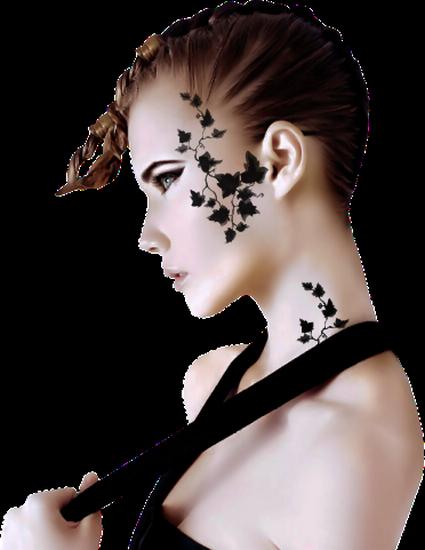 visages_tiram_1