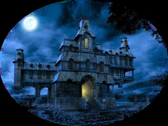 paysage-halloween-95