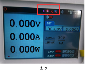 "09"" border=""0"