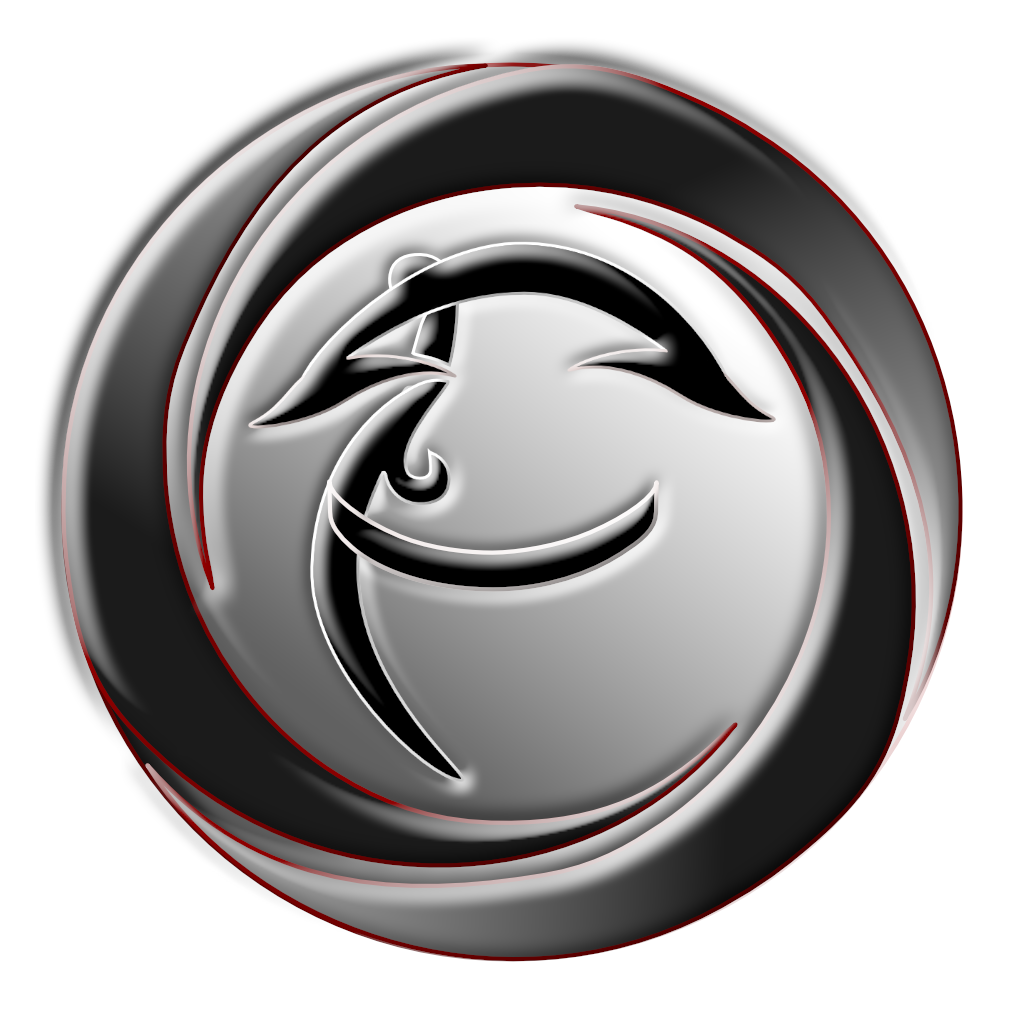 FEC-Spacecat-Emblem.png