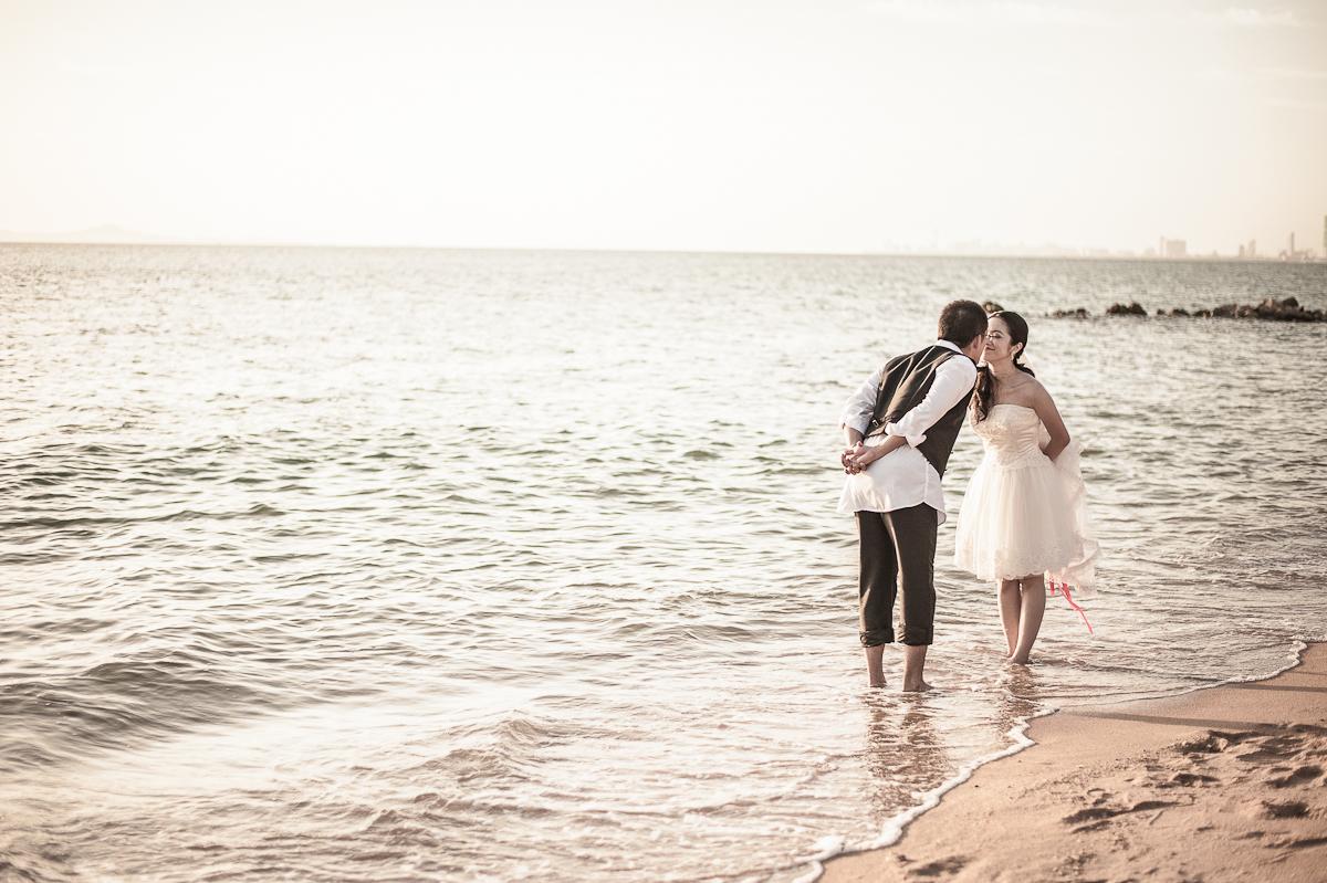 pre_wedding_62