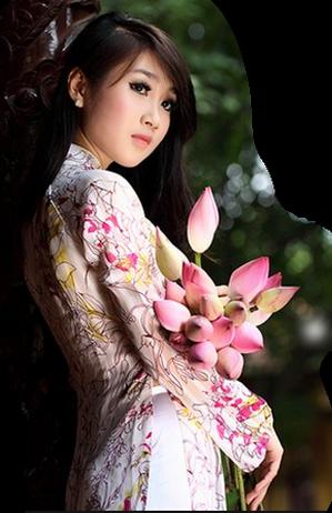 tubes_femme_asie_221