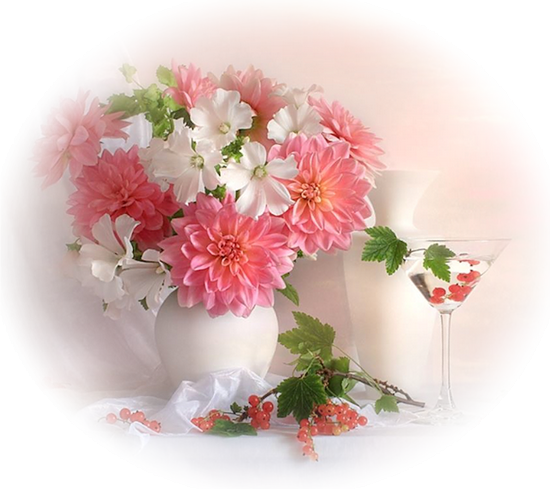 tubes_fleurs_tiram_431