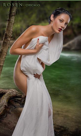 glamour_sexy_tiram_399