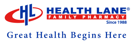 healthlane_pharmacy_malaysia