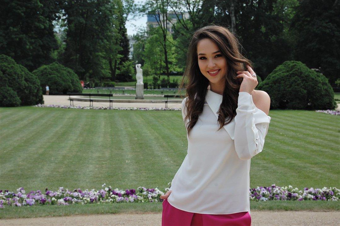 Kamila Świerc - POLAND WORLD 2018 - Page 4 Ezgif_com_resize_2