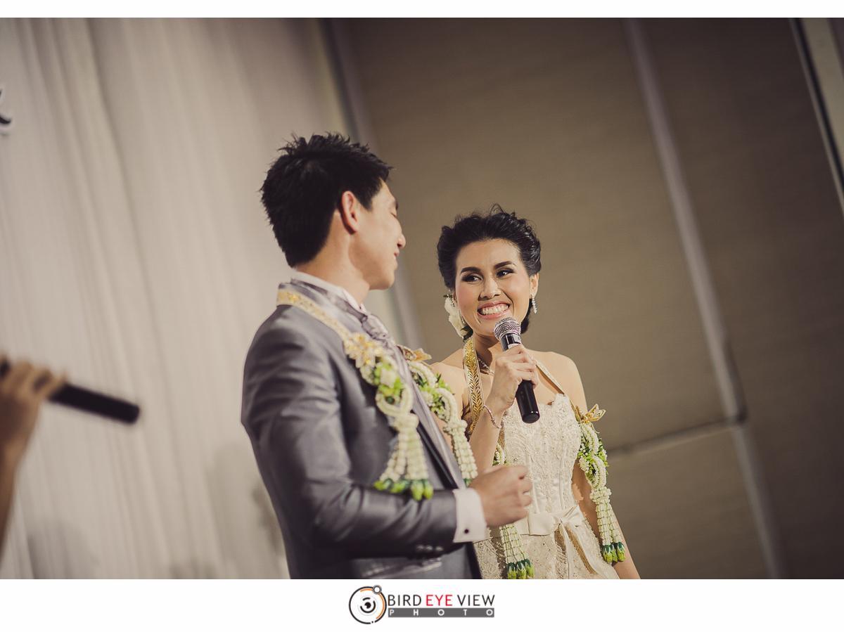 pullman_bangkok_grande_sukhumvit_36
