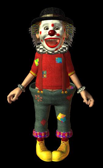 clown_tiram_121