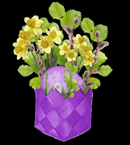 fleurs_paques_tiram_263