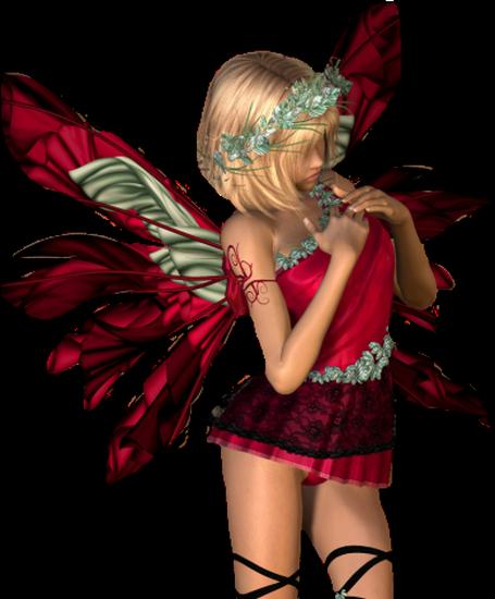 tubes_fairy_tiram_686