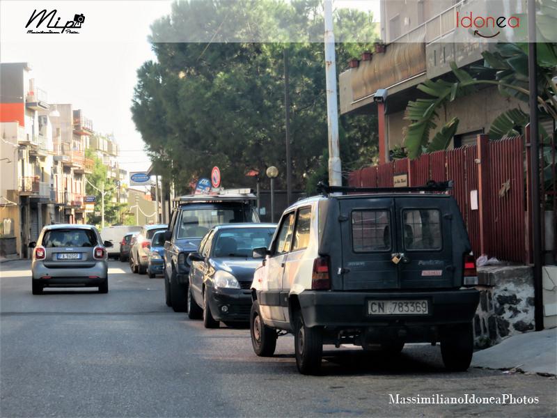 Veicoli commerciali e mezzi pesanti d'epoca o rari circolanti - Pagina 5 Fiat_Panda_Van_4x4_1_0_45cv_90_CN783369