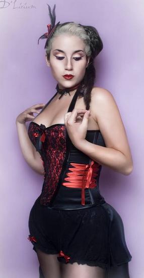 corset_femmes_tiram_945