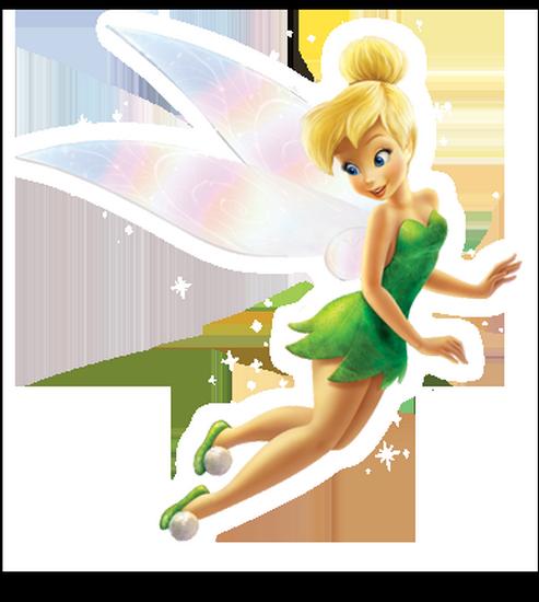 tubes_fairy_tiram_149