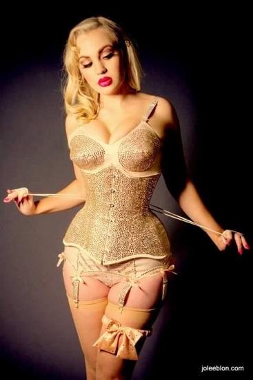 corset_femmes_tiram_636