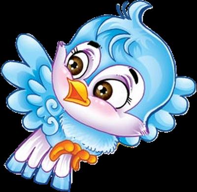 tubes_oiseaux_tiram_103