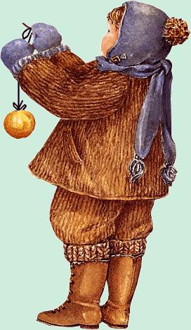 tubes-enfant-noel-tiram-5