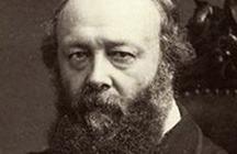 Lord_Salisbury