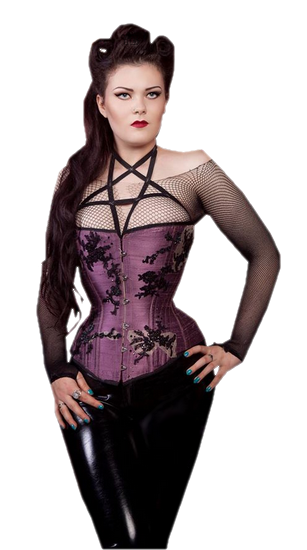 corset_femmes_tiram_715