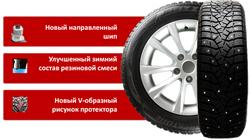 Bridgestone-Blizzak-Spike-02-pattern