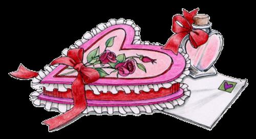coeur_saint_valentin_tiram_241