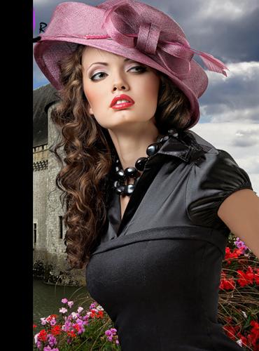 femme_chapeau_tiram_198