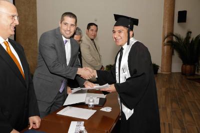 Graduacion_XXXVII_Odontologia_3